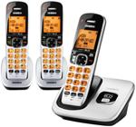 Best Phones Under 50 d1760 3 r