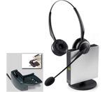 Wireless Headset Systems jabra gn9125 flex duo