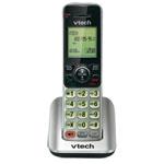 VTech cs6609