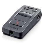 Jabra Audio Enhancers jabra link 850 850 09