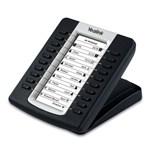 Yealink IP Phones EXP39