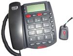 future call fc7677 2