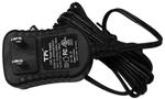 Grandstream Phones grandstream power 5v