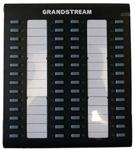 Grandstream Phones grandstream gxp2000ext