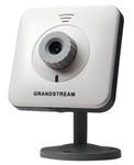 grandstream gxv3615