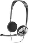 Plantronics Stereo Headsets plantronics .audio 478