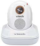 VTech sn6167