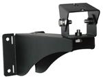 Panasonic Mounting Brackets panasonic bts pwm800