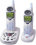 bell phones 36028 1