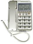 bell phones 20270 1