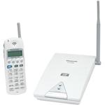 Cordless Phones panasonic kx td7895