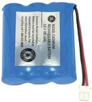 battery for northwestern bell tl26554