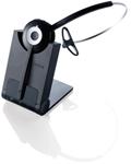 Wireless Voice Over IP Headsets jabra pro 920 mono with ehs avaya 14201 19