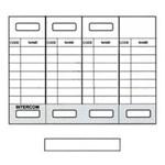 Panasonic 6146 Replacement Designated Paper