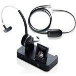 jabra pro 9450 midi mic with ehs 14201 17 for polycom