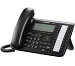 Panasonic VOIP Phones panasonic kx ut 136