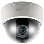 Samsung Security SUD-3080 Analog Indoor Dome
