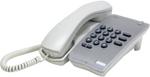 NEC 780020