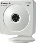 Analog Cameras panasonic bl vp104