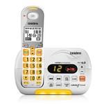 Best Phones Under 50 uniden d3097 r