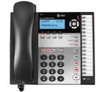ATT Corded Phones att 1040