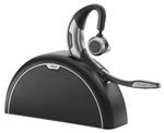 Jabra Mono Wireless Headsets Motion UC Bundle MS