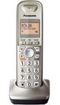 Panasonic Extra Handsets panasonic kx tga421n