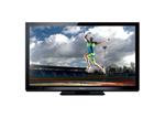 Panasonic KX-VCXP50S30 Panasonic 50 Plasma TV