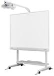 Panasonic Ub-t880 Interactive Panaboard