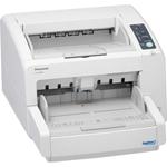 Panasonic KV-S4085CW Panasonic KV-S4085CW Sheetfed Scanner 57692-1