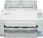 Panasonic Kv-s1046c Document Scanner