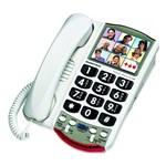 Best Wall Phones Under $40 clarity p300
