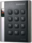 Samsung Security SSA-R2000 Weigand Reader