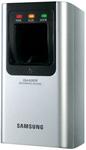 Samsung Security SSA-R2040 Weigand Reader
