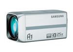 Samsung Security SCZ-2250 Analog Zoom Box