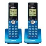 VTech Extra Handsets vtech cs6909 15 2 pack