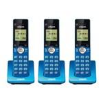 VTech Extra Handsets vtech cs6909 15 3 pack