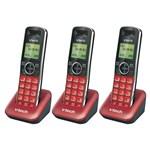 VTech Extra Handsets vtech cs6409 16 3 pack