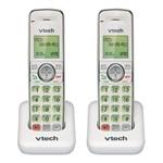 VTech Extra Handsets vtech cs6409 17 2 pack