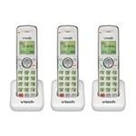 VTech Extra Handsets vtech cs6409 17 3 pack
