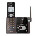 ATT Extra Handsets atandt cl82143