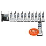 Five or More Handsets att sb67138 9 sb67108 1 free handset