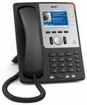 6 Line VoIP Phones snom sno 821 ac