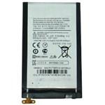 Motorola Replacement Batteries battery for motorola eb20