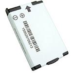 Kyocera Replacement Batteries kyocera txbat10009