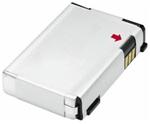 battery for kyocera txbat10040