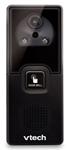 VTech Doorbell Phones VTech is741