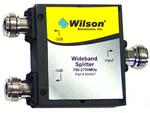 Wilson Electronics 859957 Broadband Splitter