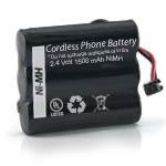 ATT Replacement Batteries att batt 312aau