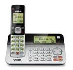 VTech cs6859